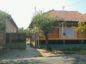 Casa de vânzare 3 camere, în Timisoara, zona Girocului