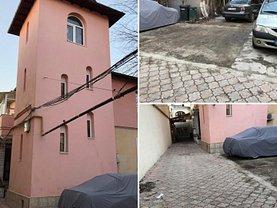 Casa de vânzare 4 camere, în Bucuresti, zona Mosilor