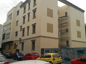 Casa de închiriat 50 camere, în Bucuresti, zona P-ta Rosetti