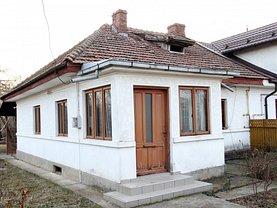 Casa de vânzare 3 camere, în Baicoi, zona Central