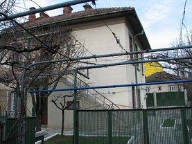 Casa de vânzare 6 camere, în Craiova, zona 1 Mai