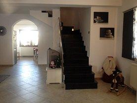 Casa de închiriat 4 camere, în Piteşti, zona Găvana Platou
