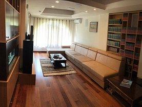 Casa de închiriat 11 camere, în Bucuresti, zona Unirii