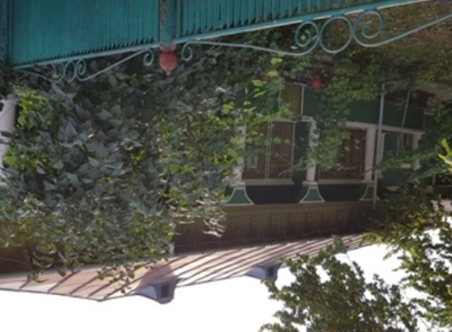 casa Malu-Giurgiu - imaginea 1