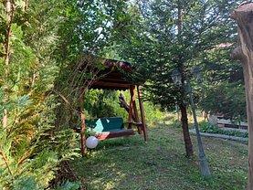 Casa de vânzare 4 camere, în Vărbilău