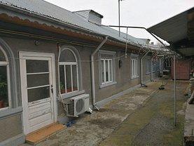 Casa de vânzare 6 camere, în Călăraşi, zona Est