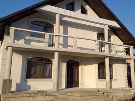 Casa de vânzare 14 camere, în Suceava, zona Obcini
