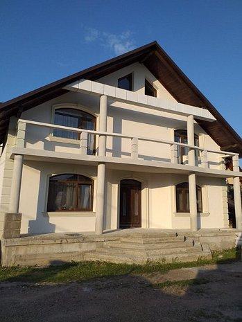 Casa in Suceava - imaginea 1