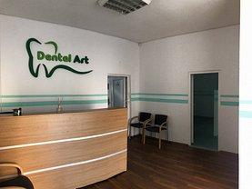 Casa de vânzare 3 camere, în Arad, zona Parneava
