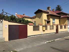 Casa de vânzare 4 camere, în Constanta, zona Ultracentral