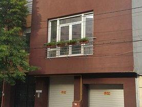 Casa de vânzare 10 camere, în Bucuresti, zona P-ta Muncii