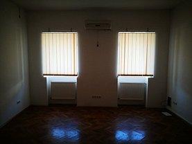 Casa de vânzare 4 camere, în Timisoara, zona Complex Studentesc