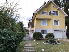 Casa de vânzare 5 camere, în Targu Mures, zona Tudor
