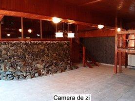 Casa de vânzare 7 camere, în Timisoara, zona Mehala