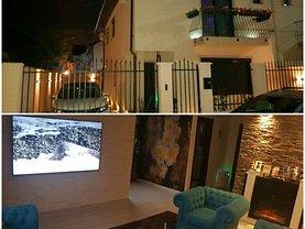 Casa de vânzare 4 camere, în Bucuresti, zona Exterior Sud