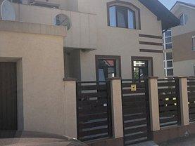 Casa de vânzare 4 camere, în Vaslui, zona Periferie