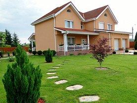 Casa de vânzare 6 camere, în Targu Mures, zona Unirii