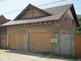 Casa de vânzare 5 camere, în Resita, zona Muncitoresc