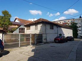 Casa de vânzare 4 camere, în Resita, zona Lunca