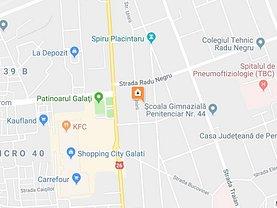 Casa de vânzare 3 camere, în Galati, zona Bd. Cosbuc