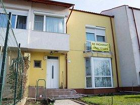 Casa de vânzare 4 camere, în Ploiesti, zona Nord
