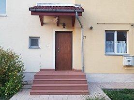 Casa 4 camere în Oradea, Centura