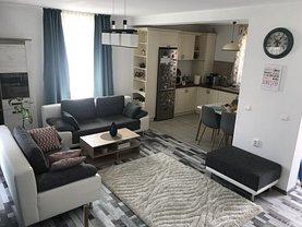 Casa 3 camere în Sanandrei