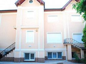 Casa de vânzare 6 camere, în Bucuresti, zona Unirii