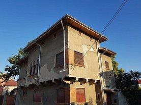 Casa de vânzare 4 camere, în Giurgiu, zona Central
