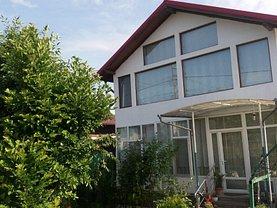 Casa de vânzare 3 camere, în Breaza de Jos