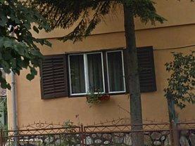 Casa de vânzare 3 camere, în Sibiu, zona Calea Dumbravii