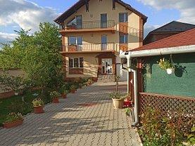 Casa de vânzare 6 camere, în Ramnicu Valcea, zona Central
