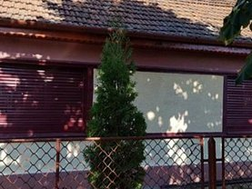Casa de vânzare 4 camere, în Timisoara, zona Ronat