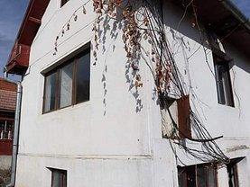 Casa de vânzare 4 camere, în Sancraiu