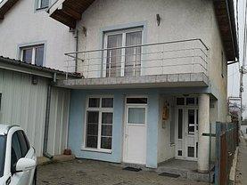 Casa de vânzare 6 camere, în Alba Iulia, zona Central