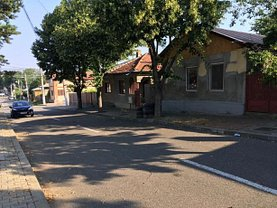 Casa de vânzare 2 camere, în Giurgiu, zona Central