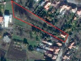 Casa de vânzare 5 camere, în Satu Mare, zona Titulescu