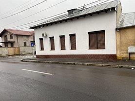Casa de vânzare 3 camere, în Galati, zona Central