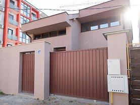 Casa de vânzare 3 camere, în Oradea, zona Decebal