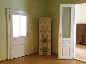 Casa de vânzare 4 camere, în Arad, zona Gradiste