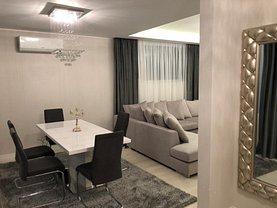 Casa de vânzare 4 camere, în Galati, zona Aeroport