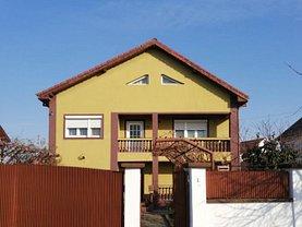 Casa de vânzare 6 camere, în Craiova, zona Lapus