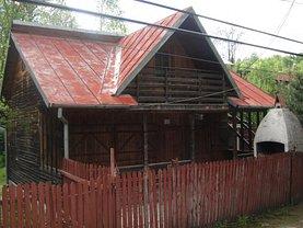 Casa de vânzare 2 camere, în Grosani