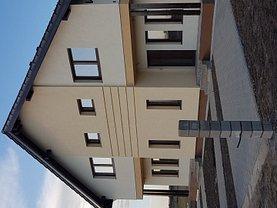 Casa de vânzare 3 camere, în Sânmihaiu Român