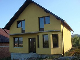 Casa 4 camere în Bistrita, Calea Moldovei