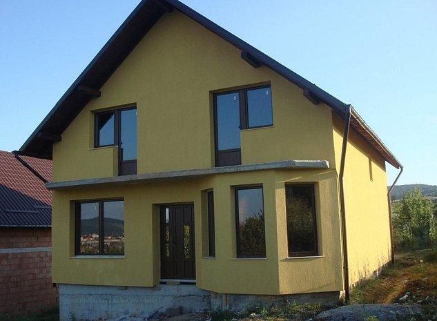 Casa de vanzare , Bistrita - imaginea 1