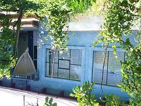 Casa de vânzare 3 camere, în Clondiru