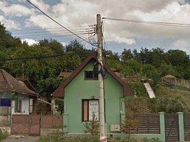 Casa de vânzare 2 camere, în Târgu Mureş, zona 7 Noiembrie