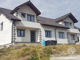 Casa de vânzare 4 camere, în Bistrita, zona Viisoara