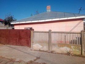 Casa de vânzare 6 camere, în Rosiori de Vede, zona Central